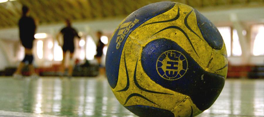 Cursuri de Handbal
